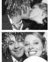 jacy_n_mick_photo_booth_pict0063