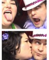 jacy_n_mick_photo_booth_pict0065