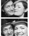 jacy_n_mick_photo_booth_pict0066