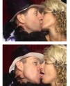 jacy_n_mick_photo_booth_pict0067
