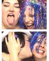jacy_n_mick_photo_booth_pict0068