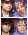 jacy_n_mick_photo_booth_pict0070