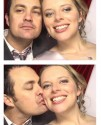 jacy_n_mick_photo_booth_pict0072