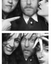 jacy_n_mick_photo_booth_pict0073