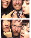 jacy_n_mick_photo_booth_pict0074
