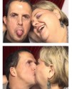 jacy_n_mick_photo_booth_pict0075