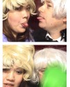 jacy_n_mick_photo_booth_pict0076