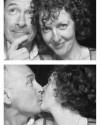 jacy_n_mick_photo_booth_pict0077