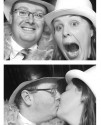jacy_n_mick_photo_booth_pict0078