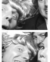 jacy_n_mick_photo_booth_pict0080