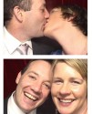 jacy_n_mick_photo_booth_pict0082