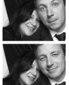 jacy_n_mick_photo_booth_pict0083