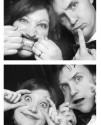 jacy_n_mick_photo_booth_pict0084