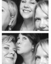 jacy_n_mick_photo_booth_pict0085