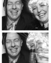 jacy_n_mick_photo_booth_pict0086