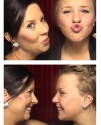 jacy_n_mick_photo_booth_pict0087