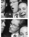 jacy_n_mick_photo_booth_pict0089