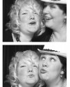 jacy_n_mick_photo_booth_pict0091