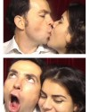 jacy_n_mick_photo_booth_pict0093